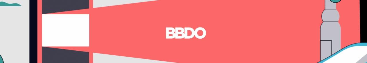 Uber | BBDO | Smart Outdoor